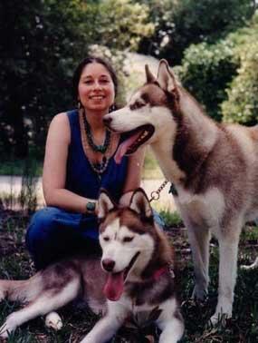 Дайяна Стайн – Мастер Рейки, целительница, писательница и необыкновенный человек